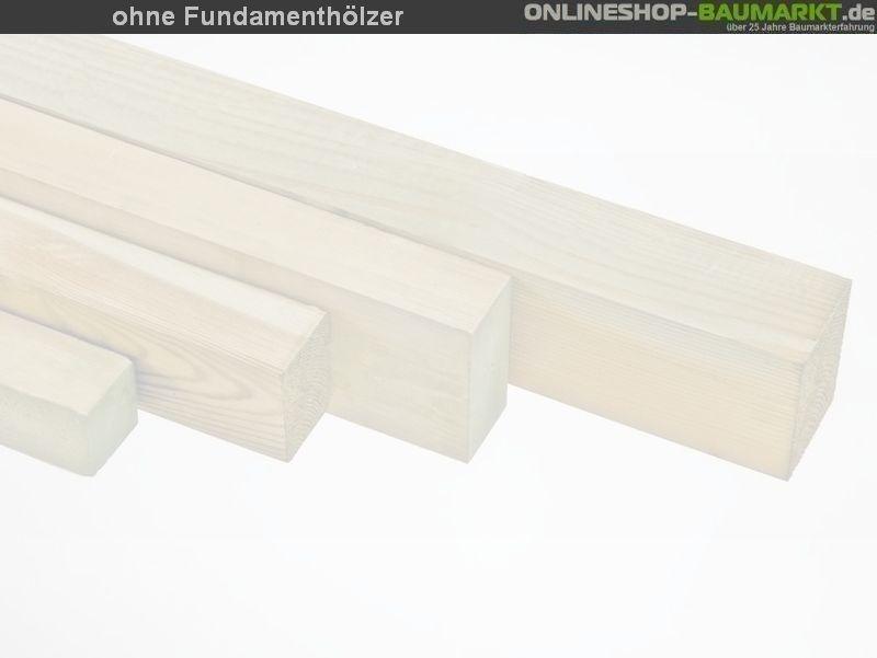 Wolff Finnhaus Aktionsmodel Luttich Mit Grosszugiger Doppelture