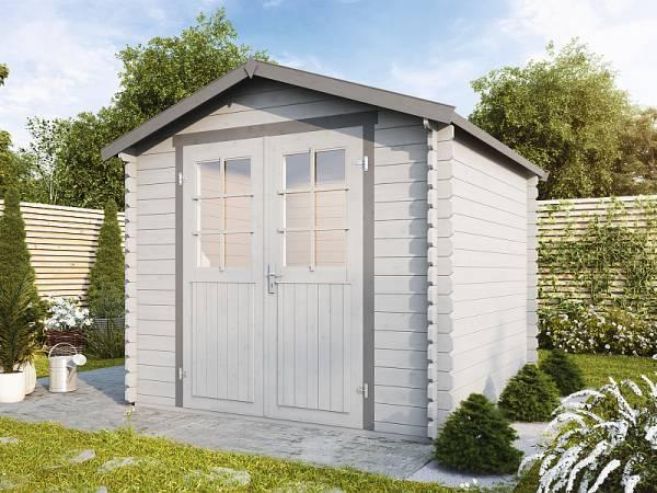 Wolff Finnhaus Aktionshaus Lyon B 28 mm natur