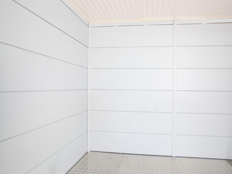 Wolff Finnhaus Innenwand für Eleganto 2724