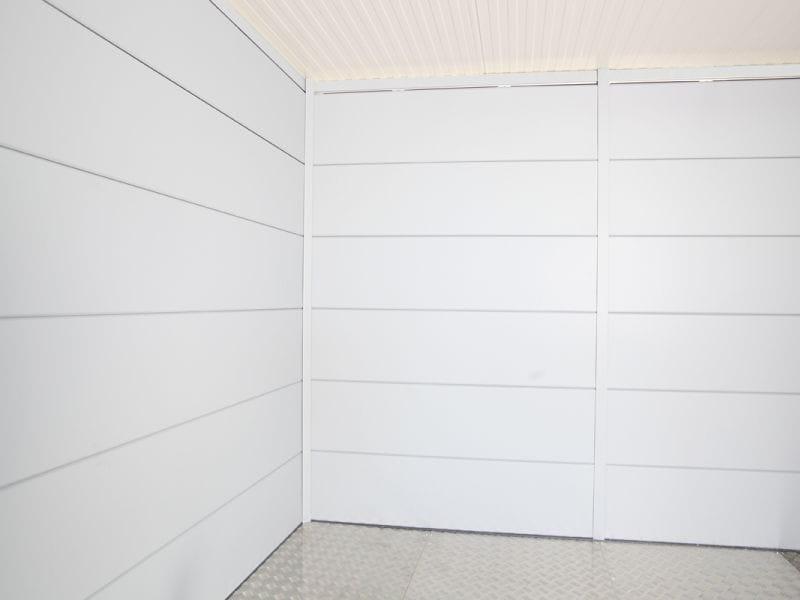 Wolff Finnhaus Innenwand für Eleganto 2424