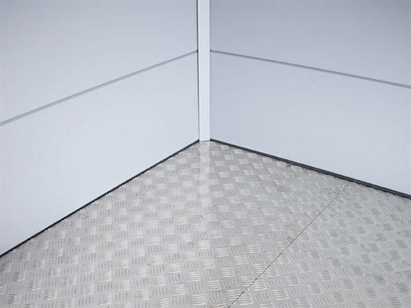 Wolff Finnhaus Fußboden für Eleganto 2424