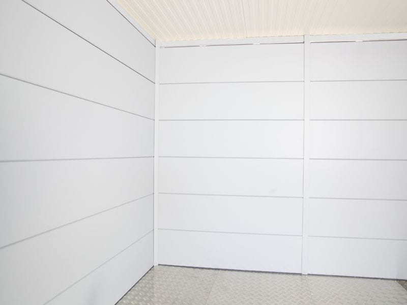 Wolff Finnhaus Innenwand für Eleganto 3024