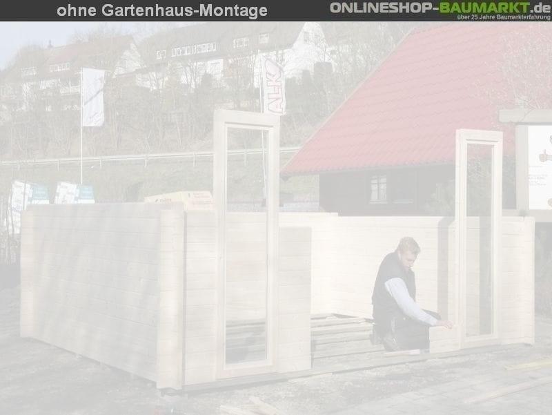 wolff finnhaus 5 eckhaus nina 28 b mit terrasse mit gro z giger doppelt re in exklusiver form. Black Bedroom Furniture Sets. Home Design Ideas